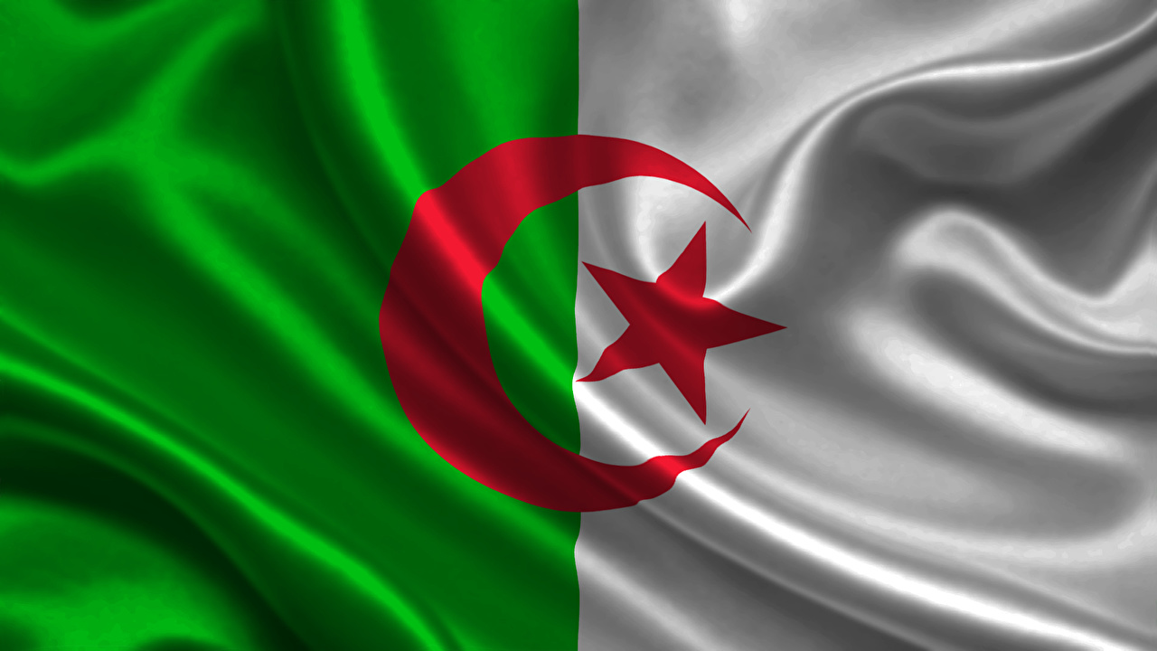 Bac Algérie