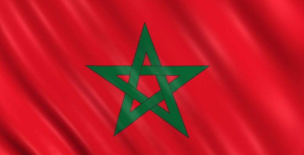 Sujets corrigés du Bac Maroc